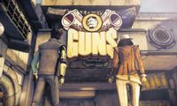 Article_list_tales_from_teh_borderlands_game