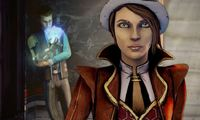 Article_list_tales_from_the_borderlands_game_1