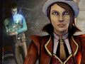 Hot_content_tales_from_the_borderlands_game_1
