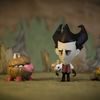Don't Starve Screenshot - 1160521