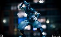 Article_list_mark_of_the_ninja_figure