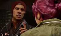 Article_list_infamous_second_son_1