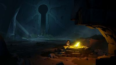 Rime  Screenshot - 1160541