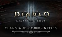 Article_list_diablo_reaper_of_souls_clans_and_communities