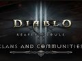 Hot_content_diablo_reaper_of_souls_clans_and_communities