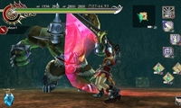 Article_list_news-ragnarok-odyssey