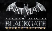 Article_list_batman_arkham_origins_blackgate_deluxe_edition