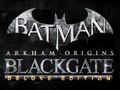 Hot_content_batman_arkham_origins_blackgate_deluxe_edition