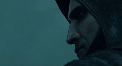 THIEF Screenshot - 1160573