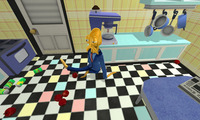Article_list_octodadkitchentired