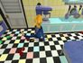 Octodad: Dadliest Catch Image