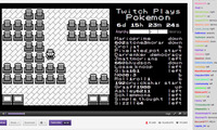 Article_list_pokemontwitch