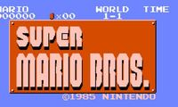 Article_list_super_mario_bros