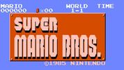 Super Mario Bros. Image