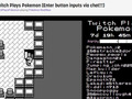 Hot_content_twitchplayspokemon