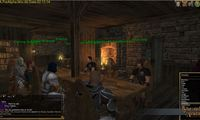 Article_list_shroud_of_the_avatar_early_release_3