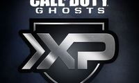 Article_list_ghosts_double_xp