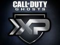 Hot_content_ghosts_double_xp