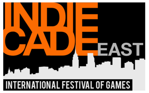 Screenshot - Indiecade East