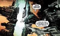 Article_list_news-eveonline-comic