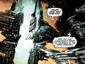 Hot_content_news-eveonline-comic