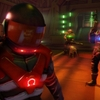 Far Cry 3: Blood Dragon Screenshot - Far Cry 3: Blood Dragon