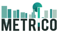 Article_list_metrico_logo