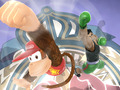 Hot_content_diddy_kong_super_smash_wii_u