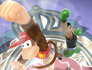 Gallery_small_diddy_kong_super_smash_wii_u
