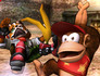 Gallery_small_diddy_kong_super_smash_3ds