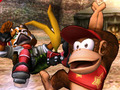 Hot_content_diddy_kong_super_smash_3ds