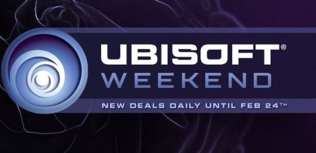 Article_post_width_ubisoft_steam_sale
