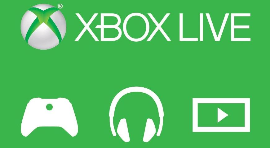 Xbox live gold deals best buy / Ingles coupons april 2018