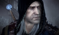 Article_list_news-thewitcher2