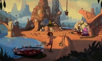 Article_list_news-brokenage