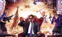 Article_list_saints_row_4