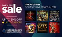 Article_list_sony_back_to_2013_sale