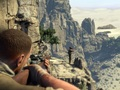 Hot_content_sniper_elite_3_-_xone__360__ps4__ps3__pc_-_feature