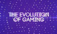 Article_list_evolutionofgaming