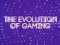 Hot_content_evolutionofgaming