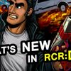 Retro City Rampage Screenshot - 1160775