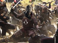 Hot_content_assassins_creed_samurai