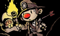Article_list_news-spelunky-character