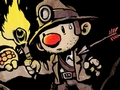 Hot_content_news-spelunky-character