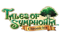 Article_list_talesofsymphoniachronicles