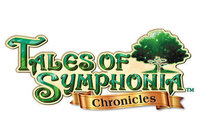 Tales of Symphonia Screenshot - Tales of Symphonia Chronicles