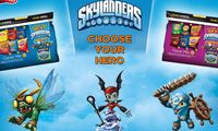 Article_list_skylanders_choose_your_hero