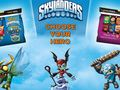 Hot_content_skylanders_choose_your_hero