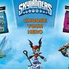 Skylanders Giants Screenshot - 1160792