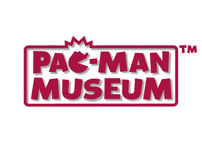 Screenshot - Pac-Man Museum